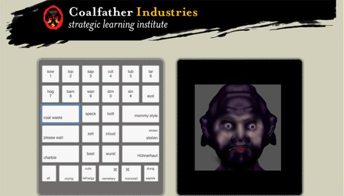 Strategic Learning Institute - Neighbr - Coalfather Industries - Kara Jansson, Craig Newsom