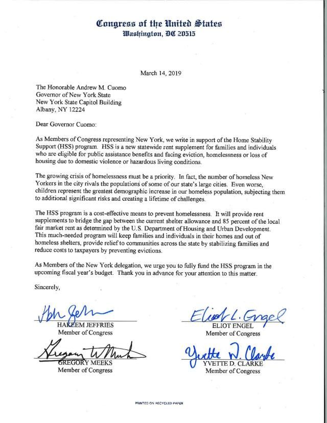 NY Congressional Delegation HSS Letter-page-22 - Coalition For