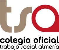 Resultado de imagen de COLEGIO OFICIAL TRABAJO SOCIAL DE ALMERÍA