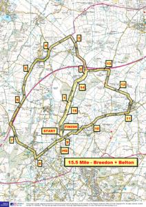 15.5m Breedon+Belton