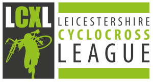 Leicestershire Cyclo-Cross League - Kindly Supported by Vanelli and Rotor