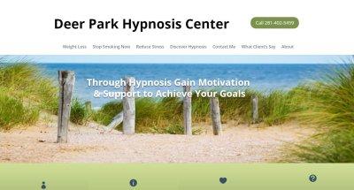 Deer Park Hypnotherapy Deer Park TX