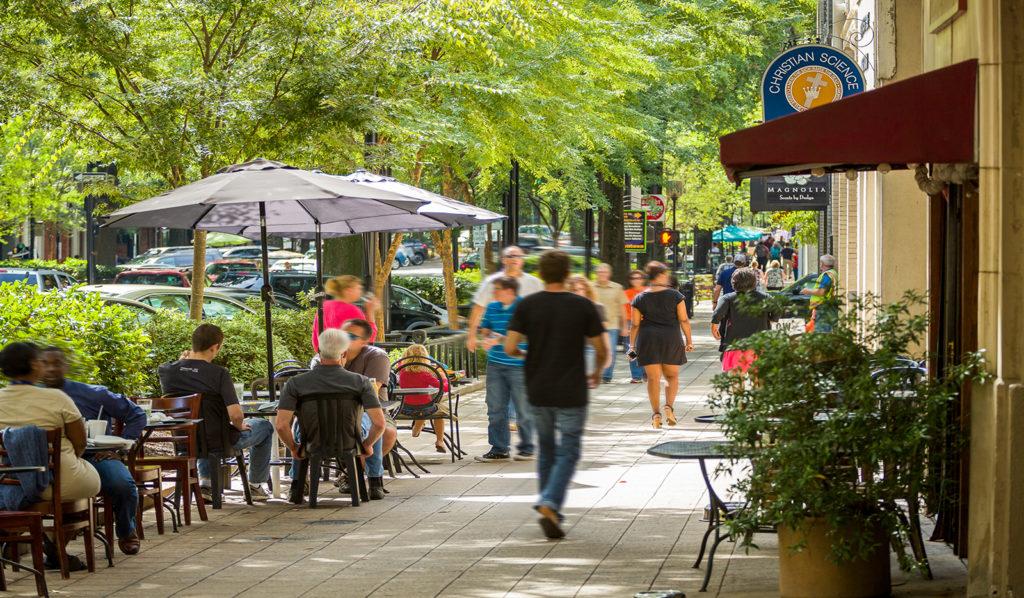 Fresh Market Jobs Greenville Sc