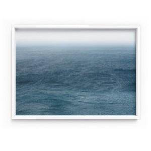 Deep Sea Ocean View