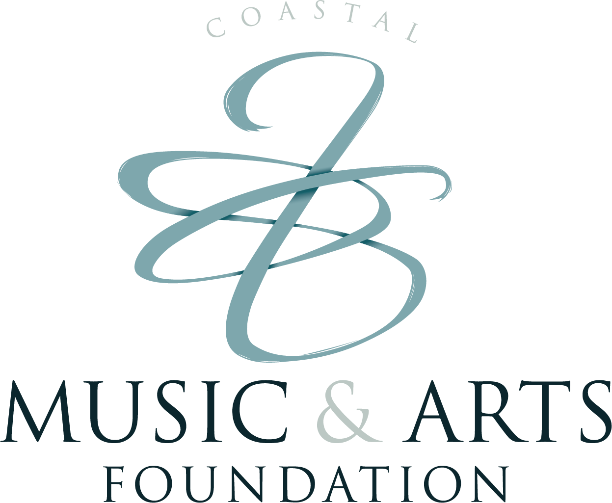 Coastal Music & Arts Foundation