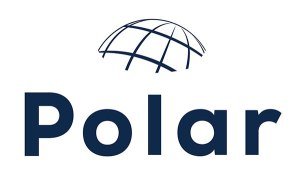 Polar trawl doors logo