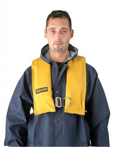 Guy Cotten Alterna Life Jacket