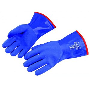 Guy Cotten Thermal Fishing Gloves
