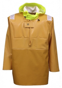 Guy Cotten Isotop Smock