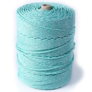 Treviflex Longline rope