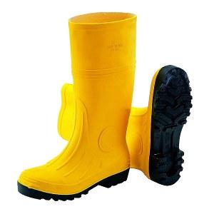 Vauban Waterproof Safety Boots