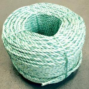 Eurosteel rope unleaded