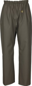 Guy Cotten Pouldo Trousers Glentex