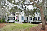 184 Summerwood, $998,000 Hole #15