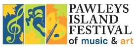 PIFMA_logo