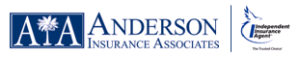 Anderson_Insurance_logo