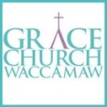 grace church waccamaw