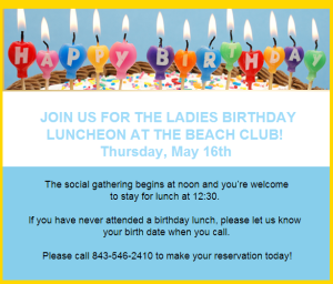 DeBordieu_Ladies_Luncheon_5.16