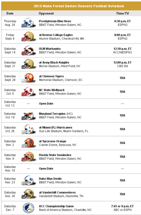 wake_forest_football_2013
