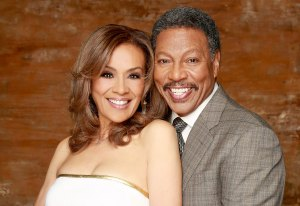 marilynmccoo-billydavisjr-feature