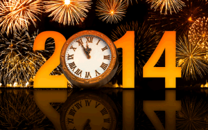 2014_with_clock