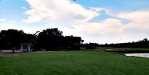 Golf Putting_Green