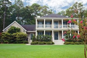 146 Lantana $524,995 Southern Charm on Almost an ACRE!