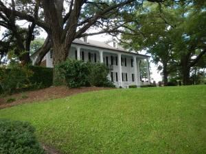 Kaminski House from gov