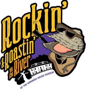 Oyster-Rockin-Rollin-Logo-624x807
