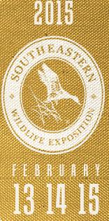 SEWE 2015 logo