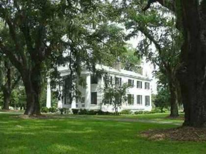 Millbrook Plantation