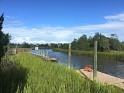 lot-4-royal-tern-dock