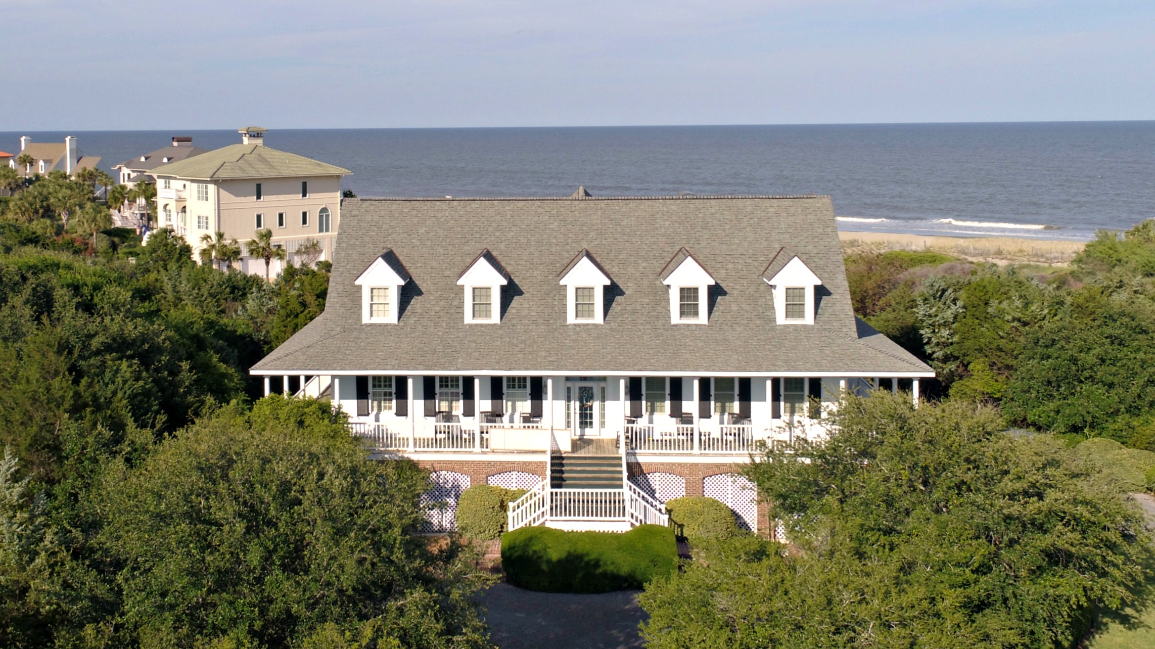 Go Ahead…. Buy the Beach House