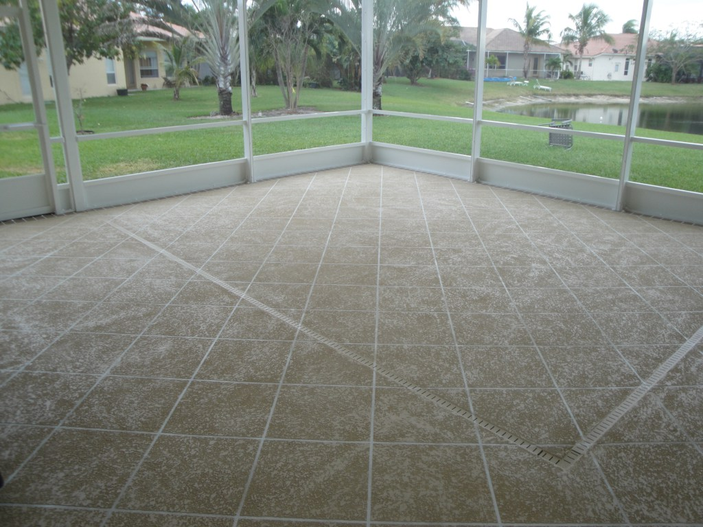 Deck Pavers And Concrete Products Coastalscreen Com
