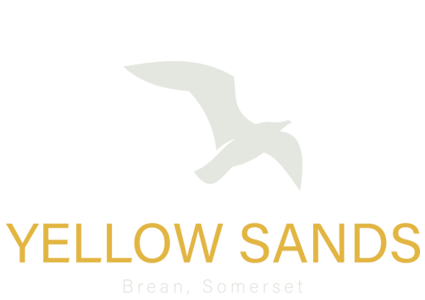 Yellow Sands Holiday Park