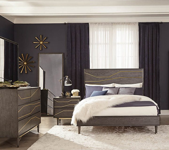 Coaster continues cultivating us furniture market by offering competitive products,. Nightstands