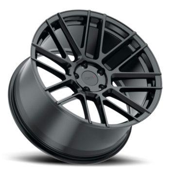 mosport-gloss-black