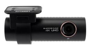 Blackvue DR900S-1CH-4K Dashcam