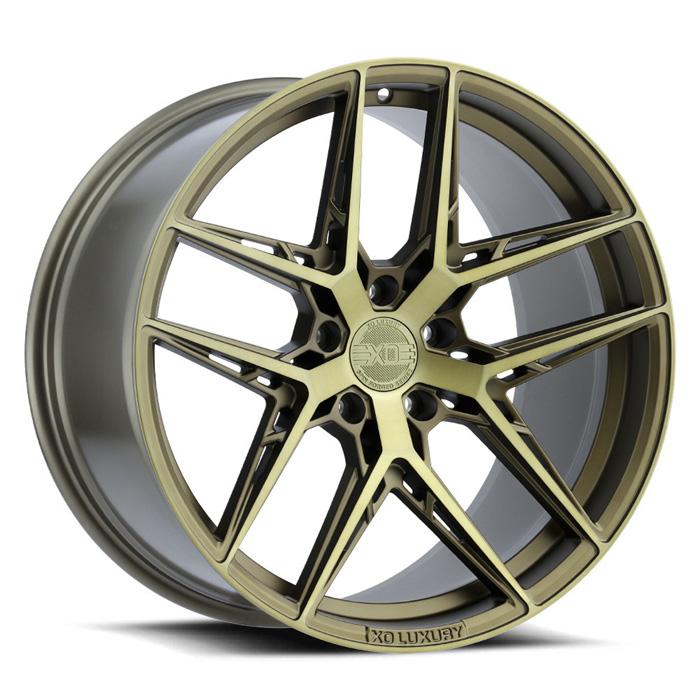 luxury-cairo-wheel-rims-bronze-brushed-bronze-face