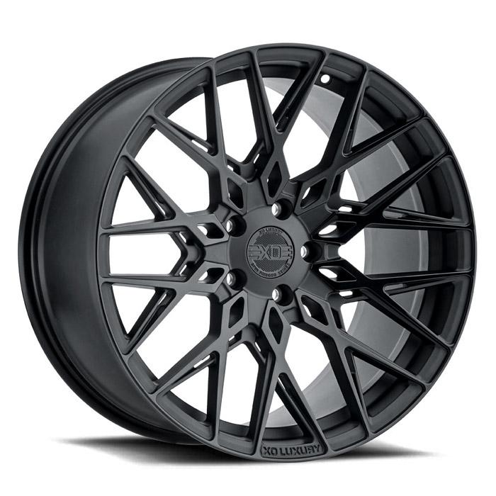 luxury-phoenix-wheel-rims-5-lug-matte-black-gloss