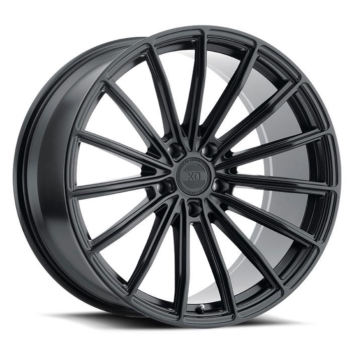 luxury-wheels-xo-london-matte-black00