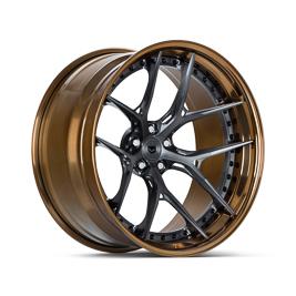 Vossen-Forged-S21-01-3-Piece-Wheel-C02-C15-©-Vossen-Wheels-2018-1004