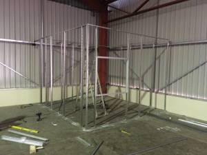 Drywall Contractors in Durban, Ballito & Surrounds  Partition