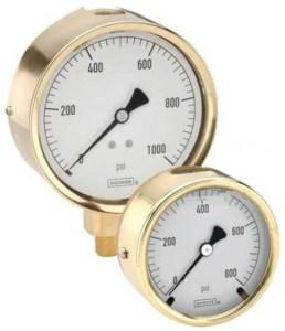pressure-gauge-noshok-dial-indicating-300-series.jpg