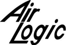 AirLogic Products