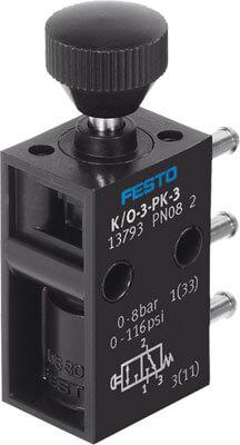 Festo Part - 13793