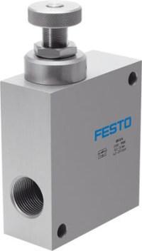 Festo Part - 2103