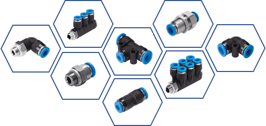 festo-air-fittings