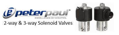 peterpaul-valves