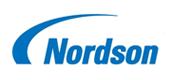 nordson-medical-brand-menu